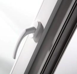 Offerta finestre pronto magazzino finestre pvc con posa for Offerta finestre pvc